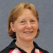5. Margarete Kulasek-Olszewski