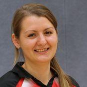 Diana Prinzbach (WES)