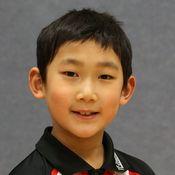 Jiahe Tong(NES)