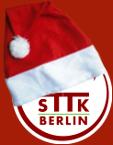 STTK Berlin-Logo