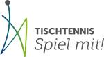 """Schul-AG """"Tischtennis: Spiel mit!"""" - Kooperation """"Schule und Verein"""""""