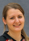 Position 4 Diana Prinzbach