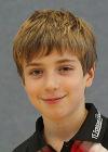 Position 3 Timo Knaus