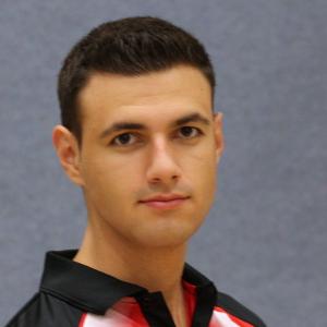 Alen Brkic
