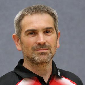 Dariusz Olszewski