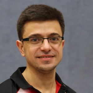 6. Gaith Zoubari