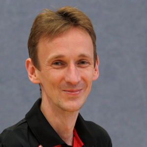 3. Hilmar Hartmann