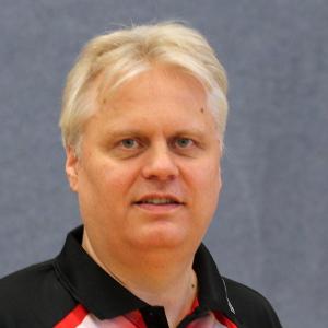 Ingo Bendixen