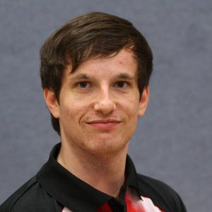 Jonas Michels