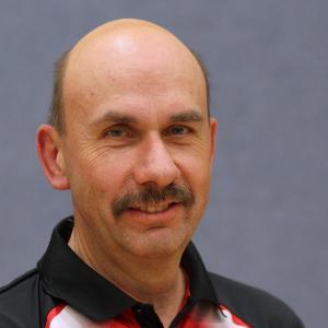 2. Martin Eifler