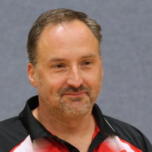 4. Martin Hopf