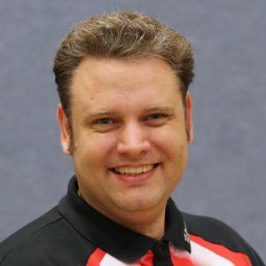Michael Egbers