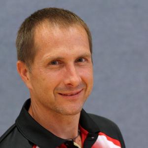 Michael Pollow