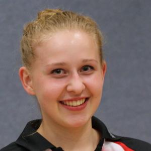 Sophie Böhl