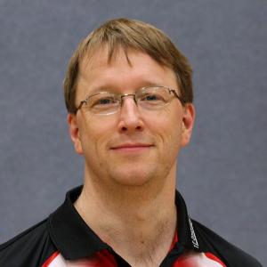 Thomas Brauner