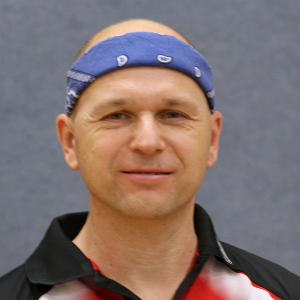 Thomas Weißenborn