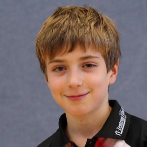 3. Timo Knaus