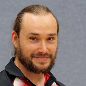 Lennart Flügel