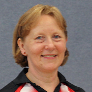 Margarete Kulasek-Olszewski
