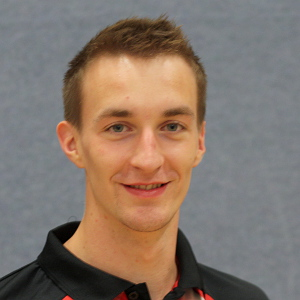 1. Niklas Erenberg
