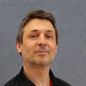 Roger Bolduan