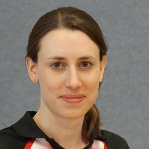 Julia Howald