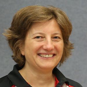 4. Petra Procházková