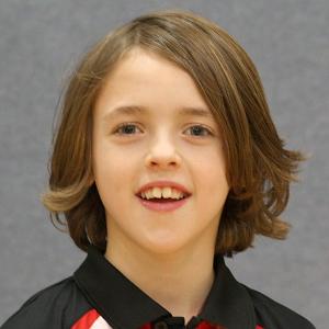 4. Oscar Weigert