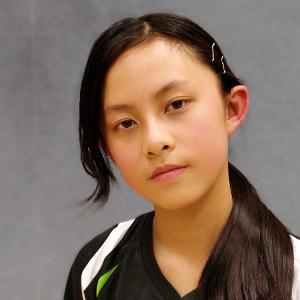 Bo-Ning Wang